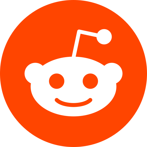Reddit for Artigram