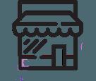 Shop of artigram