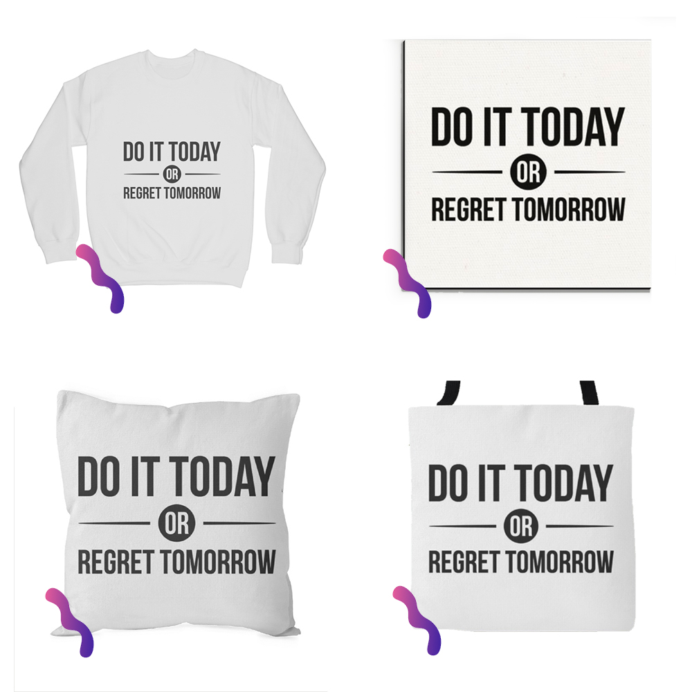 Do it products