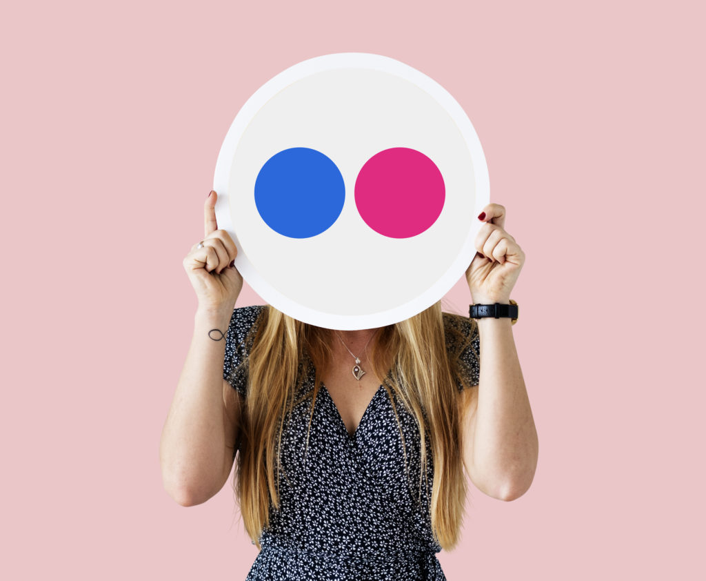 How to sell tangible products on Flickr using Artigram
