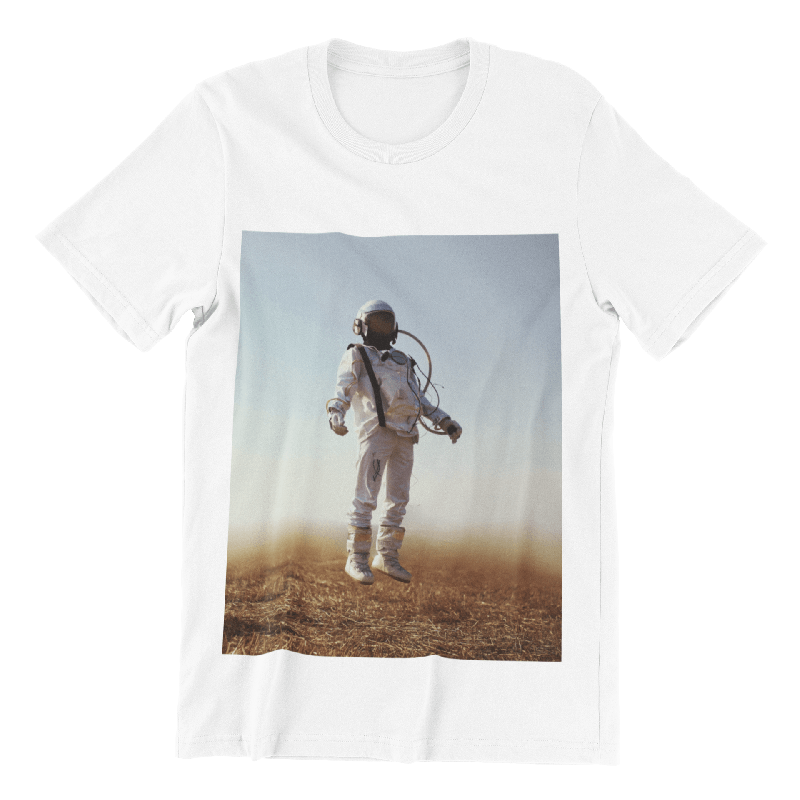 mockup-of-a-t-shirt-placed-over-a-minimalist-surface-165-el(2).copy