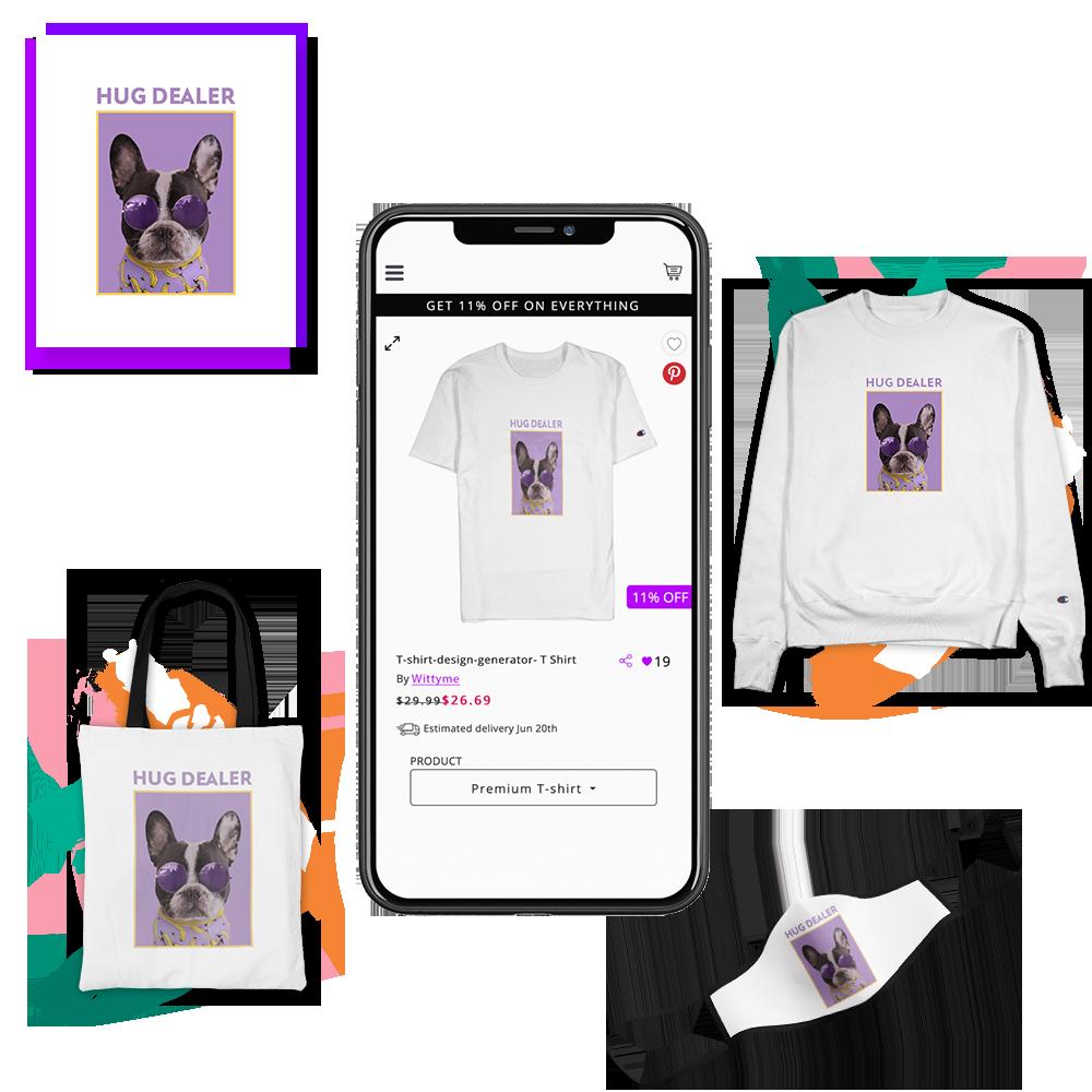 iphone-xs-max-mockup-products -4-3