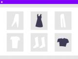 undraw_web_shopping_shop